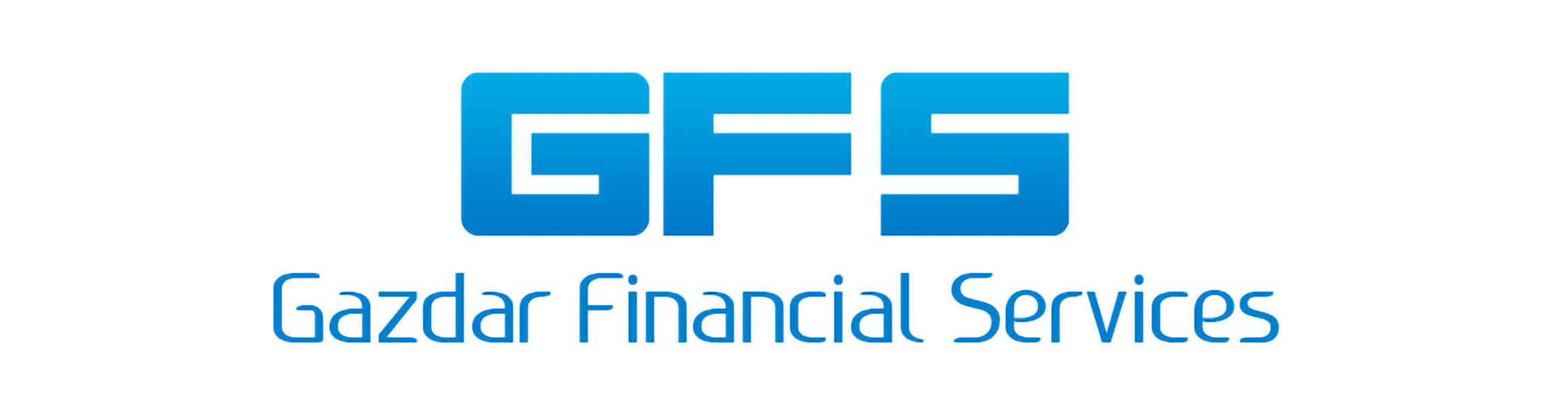 Gazdar Financial Services