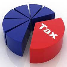Corporate Tax registration