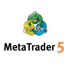 MT5 White Label + Liquidity